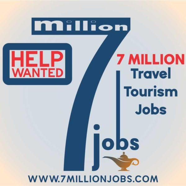 7millionjobs image