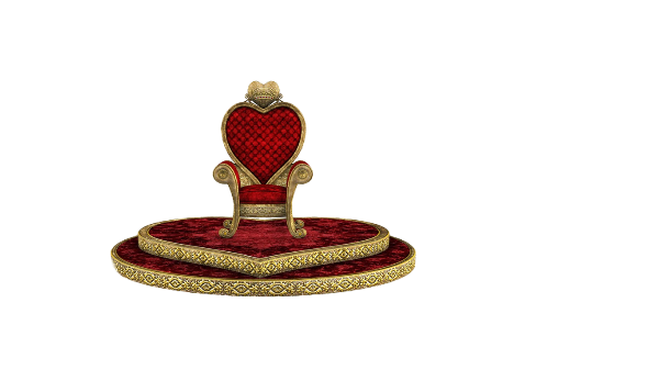 example-queens-chair